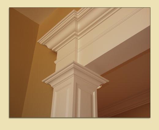 column_4_detail