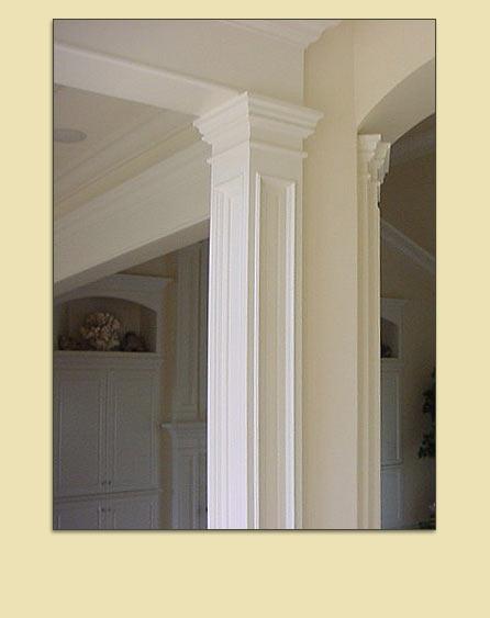 column_5_detail