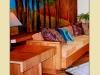 FLW Residence