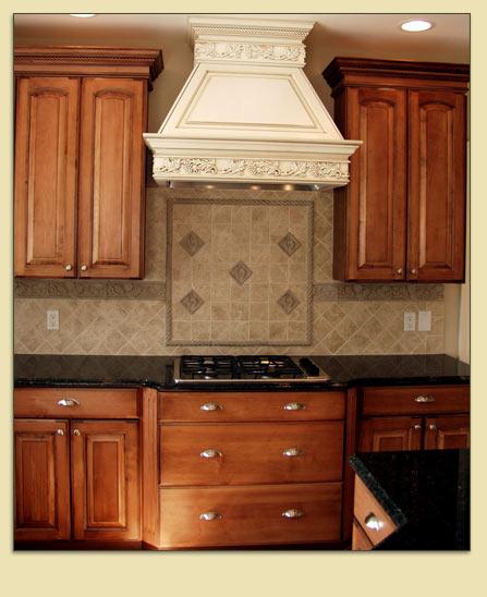 Kitchen 3 Detail